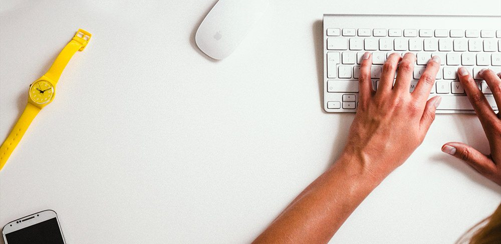 4 ways a bad internet connection is losing your business money