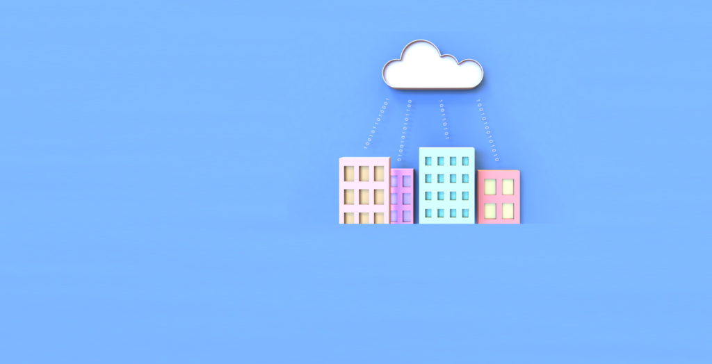 The Benefits of Cloud Computing (Part 1)