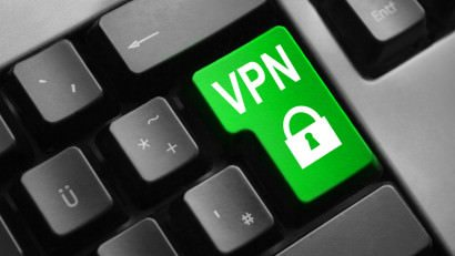 What is the difference between VPN and an IP VPN? Security is one major difference.