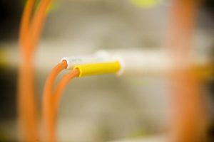 Fiber_Cables