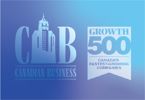 iTel Networks ranks in top half of Canadian Business Magazine's Growth 500 list
