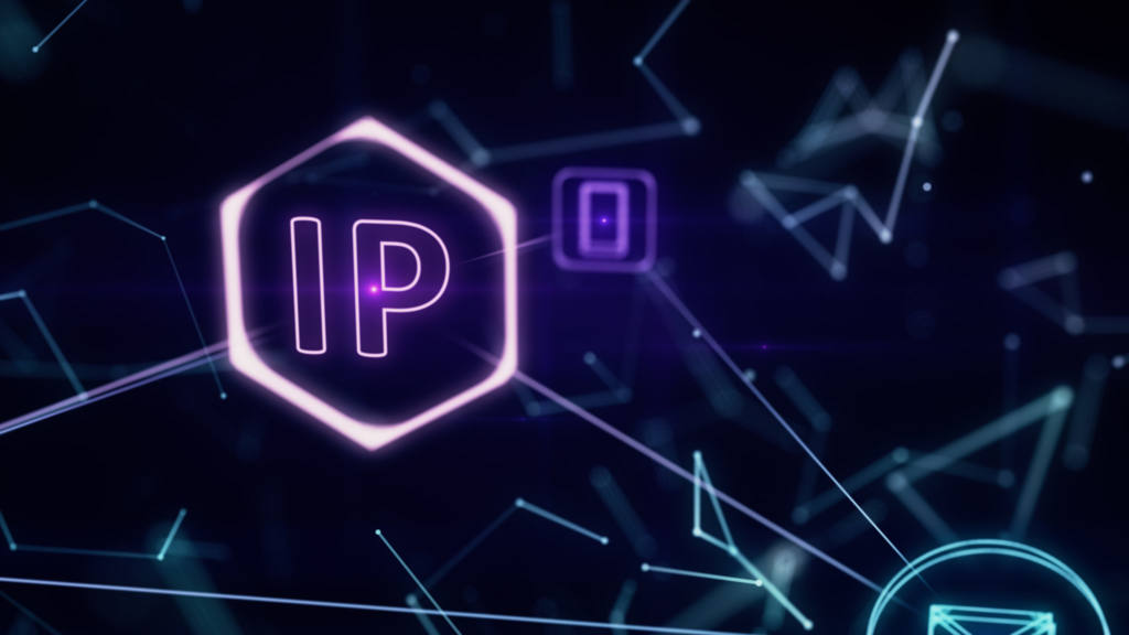 IPv4 vs IPv6: What You Need to Know