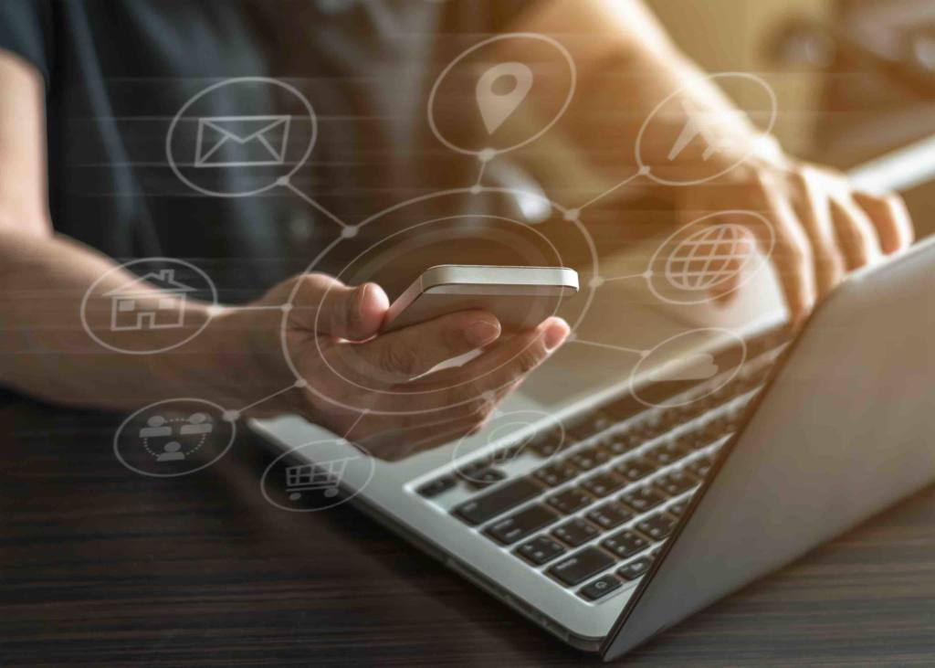 What is UCaaS – and Why Would I Need It?