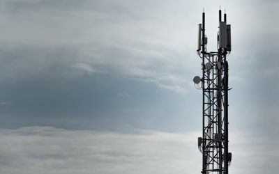 Wireless Business Internet: the Top 5 Terms to Know