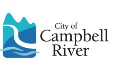 iTel Networks partners with the City of Campbell River
